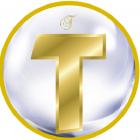 tarotistas